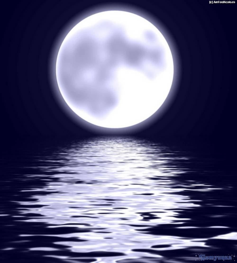 Сценарий праздника волшебная вода