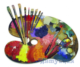 Творчество и рукоделие. Декоративно-прикладное искусство.