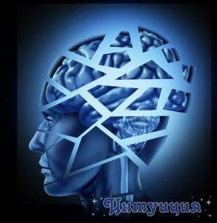 Шизофрения или ясновидение?!